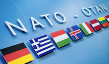 NATO-clearance