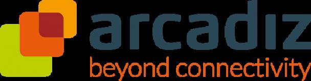 NetTech Belgium - arcadiz