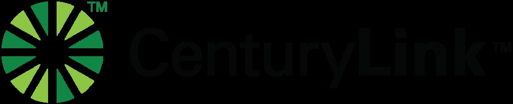 NetTech Belgium - centurylink