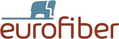 NetTech Belgium - eurofiber