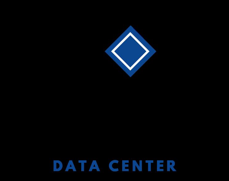 Logo NetTech DC