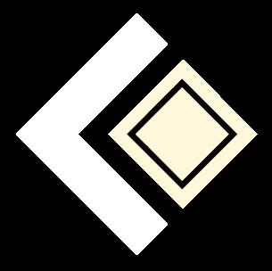 NetTech DC Logo White