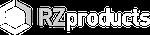 RZproducts NetTech