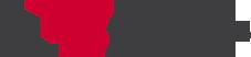 RZproducts Logo